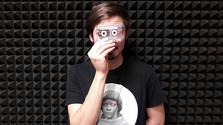 Mixtape_FM: Pjoni