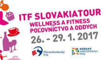 ITF Slovakiatour 2017 - México
