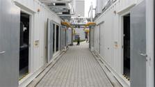 Inversores extranjeros no tienen intención de vender sus acciones en las distribuidoras de energía de Eslovaquia