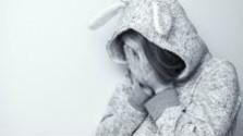 V Košiciach dlhodobo chýba klinika detskej psychiatrie