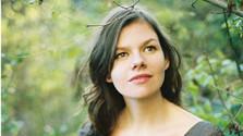 Ivana Mer, cantautora eslovaca que mezcla estilos musicales