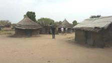 Južný Sudán – občianska vojna a hladomor
