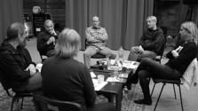 Hudba sveta_FM: Zasadnutie poroty