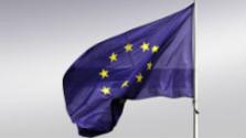 K veci: Summit prezidentov a predsedov vlád členských krajín EÚ
