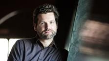 Cyklus organových koncertov - László Fassang