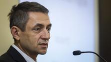 Mire ad pénzt a magyar nemzetpolitika?