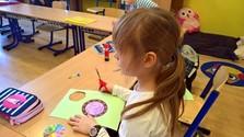 Tag der offenen Tür an der Deutschen Schule Bratislava