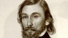 František Juriga: Vacovský väzeň