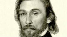 Jozef Miloslav Hurban - 1. časť