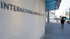 Internationaler Währungsfonds sagt starkes Wachstum voraus