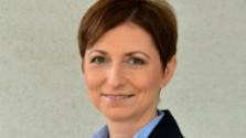 Dr. Renáta Ocilková