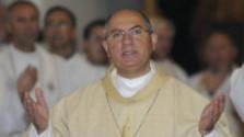 Rada pre pastoráciu Rómov