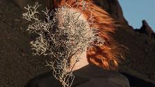 Album týždňa: Goldfrapp - Silver Eye
