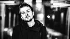 Experimental_FM: Nils Frahm, Polajka aj Murcof