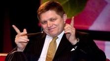 Gál: Amíg a Smer kormányon van, marad a korrupció