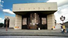Novinky v Divadle Andreja Bagara v Nitre