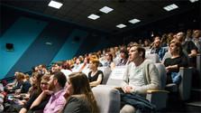 Slowakische Filme immer beliebter