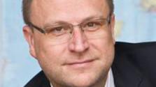 Европейским дипломатом года стал словак
