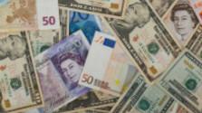 Valuty, devízy, nákup, predaj. Čo je čo?