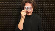 Mixtape_FM: Martin Stempel