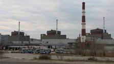 Slovaks can comment on Ukrainian power plants