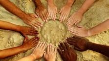 O zbližovaní kultúr