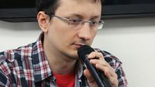 Pena dní_FM s Jozefom Karikom (repríza)