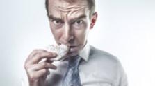 Ako sa cukor mení na tuk