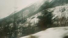 Pomalá hudba: Mt Accord, Mark Lanegan aj Iman Omari