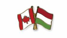Él és virágzik a kanadai magyar diaszpóra