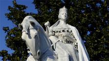 Hace 300 años nació María Teresa, una emperatriz ilustrada que modernizó nuestro país