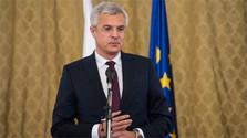 Korčok bude zastupovať ministra