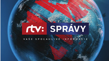 Potvrdené: RTVS má opäť najobjektívnejšie spravodajstvo