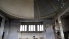 Ako sa zachraňuje synagóga -5. časť