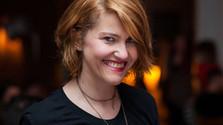 Pena dní_FM s Vandou Rozenbergovou