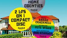 Album týždňa: Saint Etienne - Home Counties