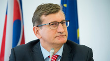 Odporúčania Európskej komisie