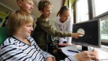 Budúcnosť detí zo sociálne nevýhodného prostredia