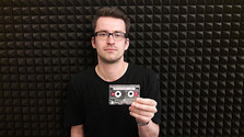 Mixtape_FM: Petijee