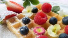 Koncentrovaná fruktóza
