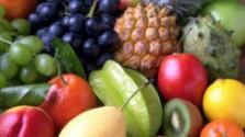 Cukry - ovocné i zemiakové