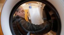 EU will gegen geplante Obsoleszenz kämpfen