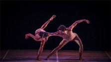 Chorea ha traído el ballet moderno mundial a Bratislava