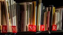 V nitrianskej knižnici vychovávajú aj informujú