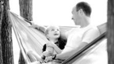Akí sú slovenskí otcovia?