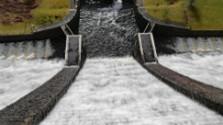 Slovensko potrebuje mladých vodohospodárov
