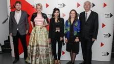 Porota Art Film Festu