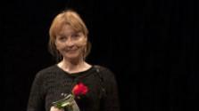 Výročie herečky Zuzany Cigánovej