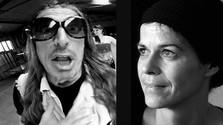 Pena dní_FM s Vandou Raýmanovou a Braňom Jobusom