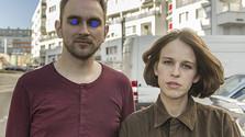 Pomalá hudba: Tante Elze aj Brian Eno